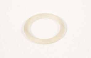 Кольцо уплотнительное 020-025-30(силикон)