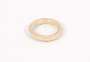 Кольцо уплотнительное 010-014-25 (пищ.52-563)