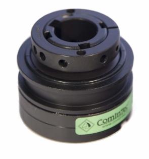 Муфта Comintec DSR/F 0,56 6C/SC/A6M-1