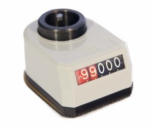 Счетчик вариатора DD52R-AN-001.00-D-C3+RB
