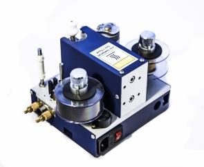 Термодатер PaCoder-E2 (без рамы на Питпак)