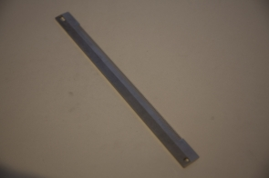 001_020015V03 нож L=325mm