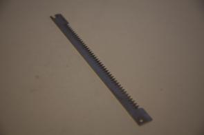 1005_020002 нож  L=395 mm