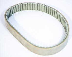 Ремень 32 AT10/700 Gummi (резиновое покрытие)