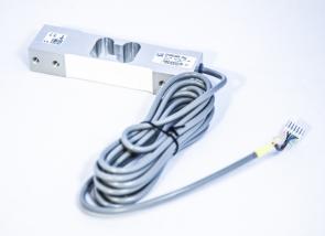 Тензодатчик весоизмерительный 1-PW6CMR/10KG-1