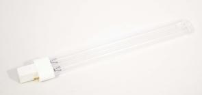 Лампа HNS S  11W G23  d28х236 Osram (бактерицидная)