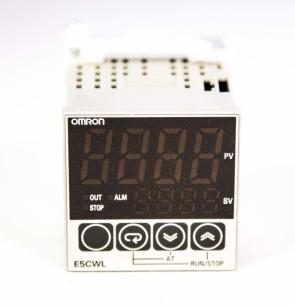 Терморегулятор E5CWL - Q1TC AC100-240