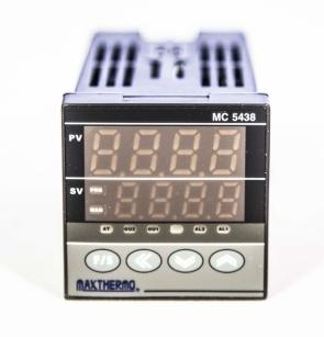 Терморегулятор МС 5438-201-000