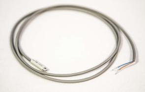 Датчик сенсорный RCE1 3м