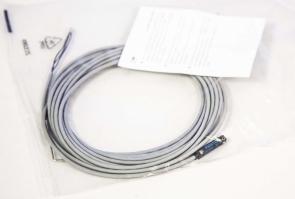 Датчик положения SME-8-K5-LED-24 (175404)