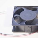 Вентилятор FP-108-24В-1-S1-B (120х120х38 мм)