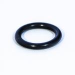 Кольцо уплотнительное 041-051-5 (пищ.52-563)