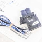 Пневмоэлектропреобразователь VPE-1/8 SW (12593)
